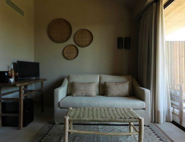 terra rosa acomodações Suite_Espigueiro