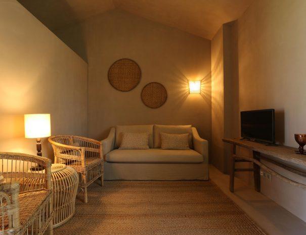terra rosa acomodações Suite_da_Eira