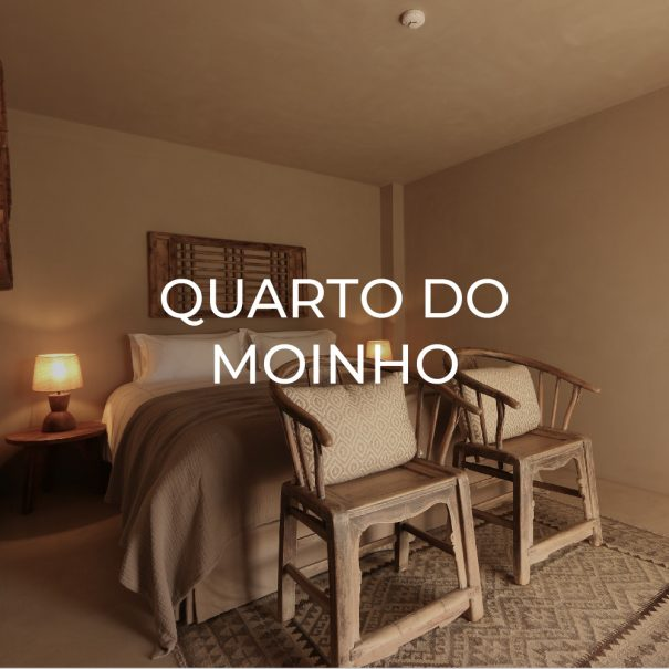 TR_acomodacoes_moinho