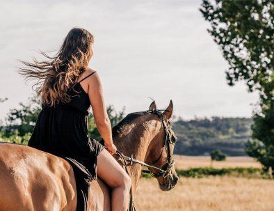 Terra_Rosa_Experiências na quinta_Passeios a Cavalo