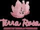 Terra-Rosa-Logotipo---header